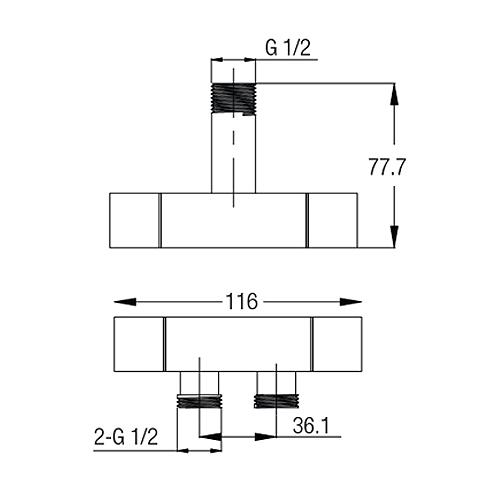 AMAV-311 – TW Bath Solutions Sdn Bhd