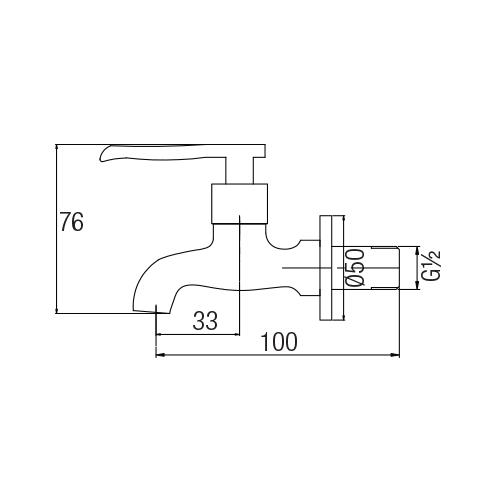 AMFC-1303 – TW Bath Solutions Sdn Bhd