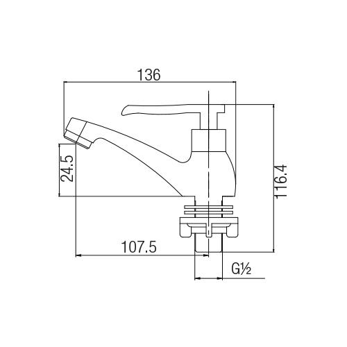 AMFC-1304 – TW Bath Solutions Sdn Bhd